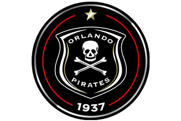 pirates-logo