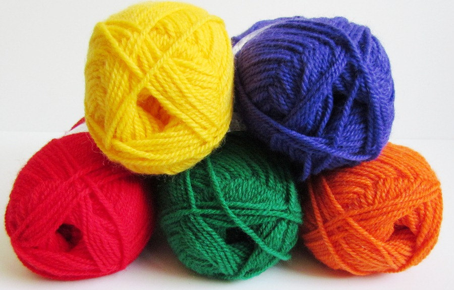 donate wool sesego cares