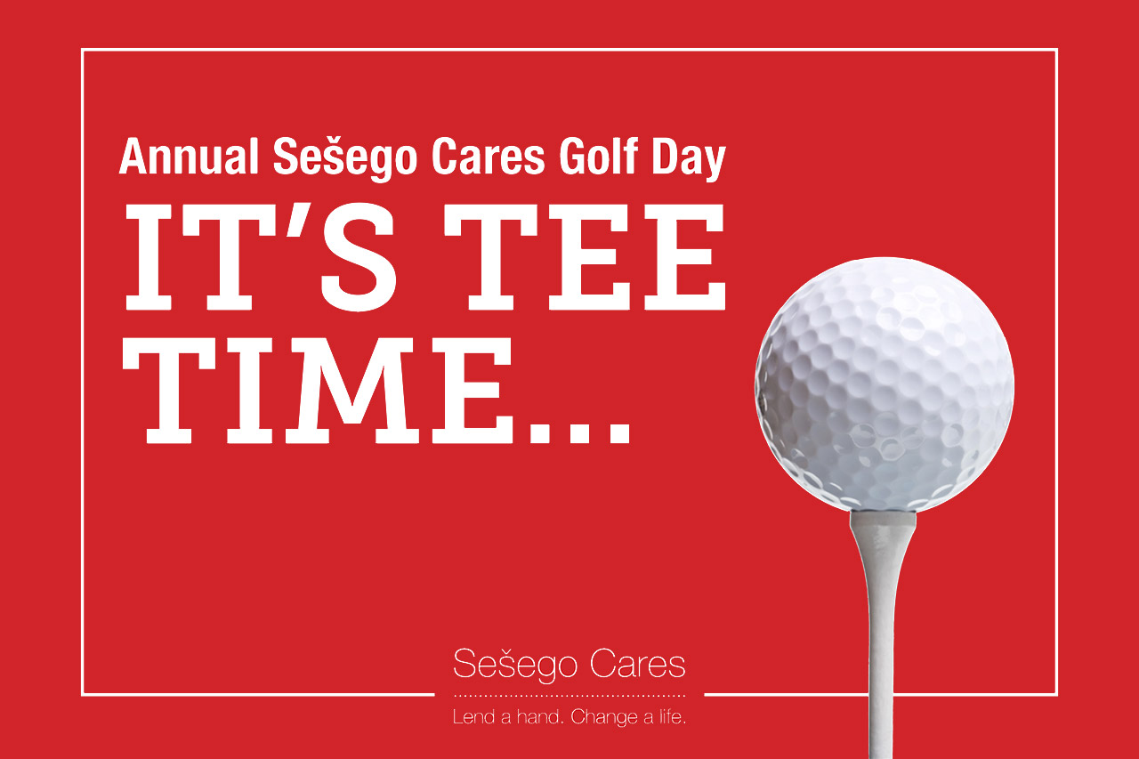 SesegoCares_Invitation-2018_LS-1